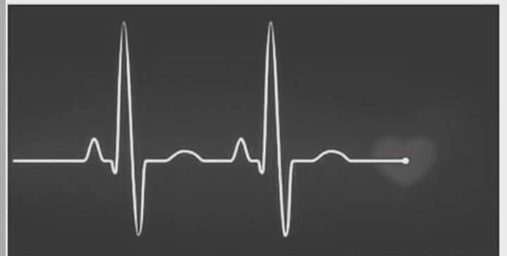 نداء القلب