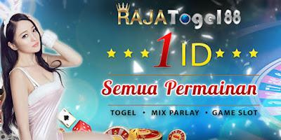 Rajatogel88.com Bandar Togel Dan Agen Togel Online Terpercaya