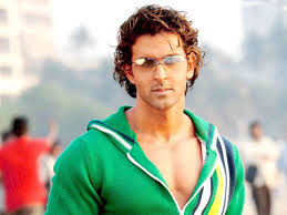 Latest hd 2016 Hrithik RoshanPhotos,wallpaper free download 15