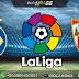 Prediksi Bola Villarreal vs Sevilla 18 February 2019