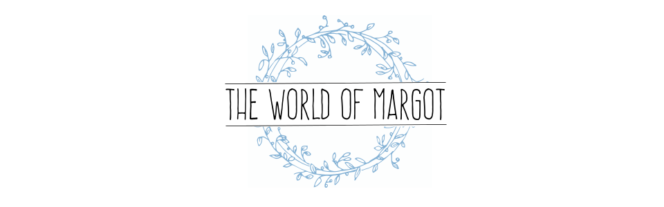 The World of Margot