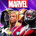 Marvel Contest of Champions V23.0.1 Mod Apk