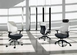 Global Total Office Boardroom Seating at OfficeAnything.com