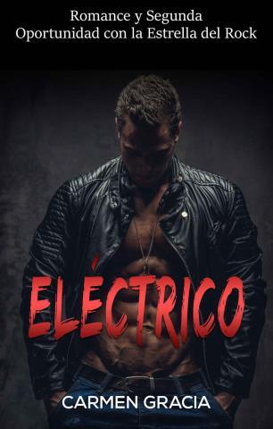 Eléctrico - Carmen Gracia