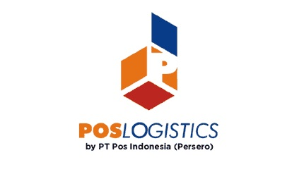 Lowongan Kerja PT Pos Logistik Indonesia Tingkat S1 Juli 2021