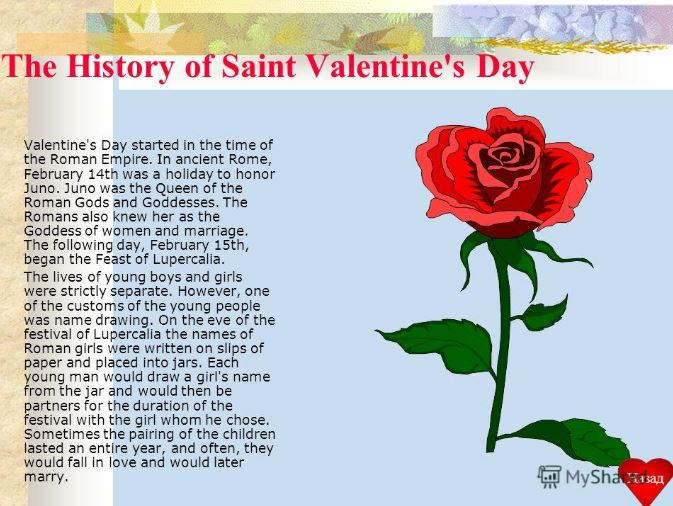 origins of valentines day. to. history of valentines day. what are, Ideas
