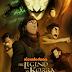 [Animação] Avatar: A Lenda de Korra – Livro Um: Ar