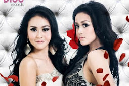 Download Lagu Koleksi Lagu Duo Cobra Full Album