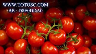 [Image: pizap.com15310987655171.jpg]