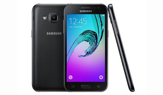 Samsung Galaxy J2 2017 Specifications and Price