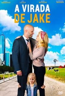 A Virada de Jake - HDRip Dublado