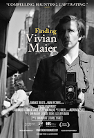 finding vivian maier documentary