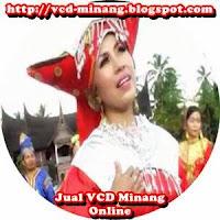 Dewi Ramon - Bungo Sadang Kambang (Full Album)