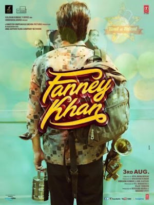 #istamaganil-kapoor-unveils-fanney-khan-official-poster