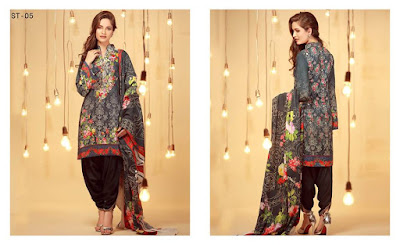latest-embroidered-winter-modal-dresses-collection-2017-by-shariq-textiles-13