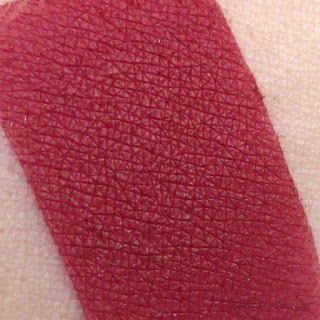 Makeup Forever Artist Shadow M-846 Swatch