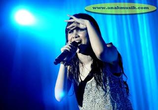 Penyanyi Wanita Terbaik Indonesia