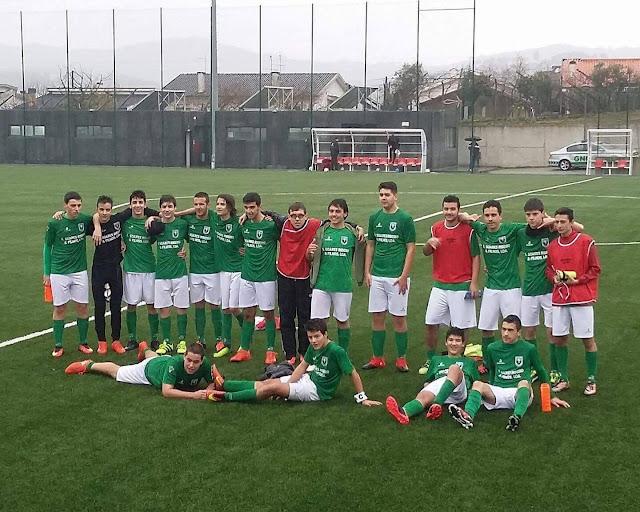 d3f5fc17af HELDER BARROS  Associação de Futebol do Porto