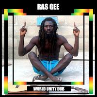 http://www.junodownload.com/products/ras-gee-world-unity-dub/2889853-02/