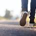 Rutin Jalan Kaki Setiap Pagi Bisa Menurunkan Risiko Depresi