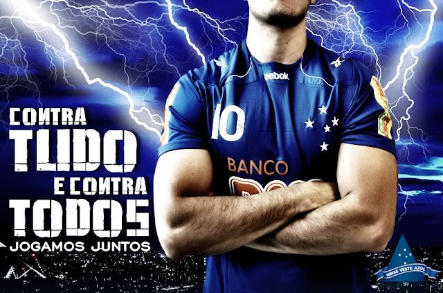 Imagem: canelada.com.br