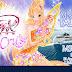 Winx Talent Cruise 2018!