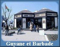 http://expo67-fr.blogspot.ca/p/pavillon-de-la-guyane-et-de-la-barbade.html