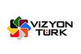 Vizyon Türk