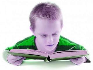 Contoh Soal UTS SD Semester 1 Kelas 1,2,3,4,5,6 K13 dan K2006