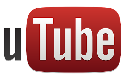 3 Aplikasi Unduh Video Youtube