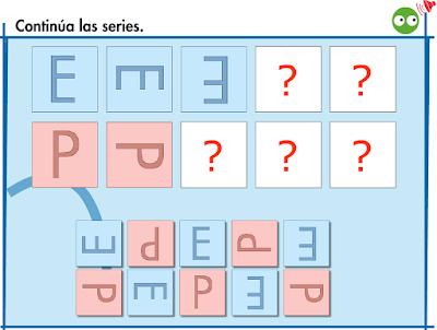 http://www.primerodecarlos.com/TERCERO_PRIMARIA/enero/Unidad_6/actividades/mates/series/visor.swf