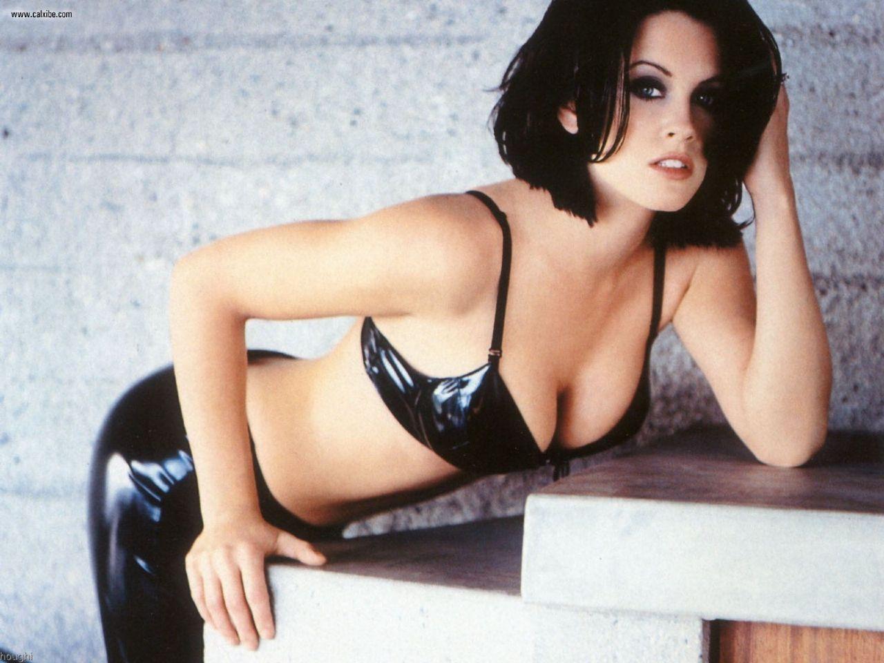Sexy Brunettes Pics 58