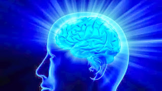 Poor Sleep May Trigger Alzheimer's Dementia