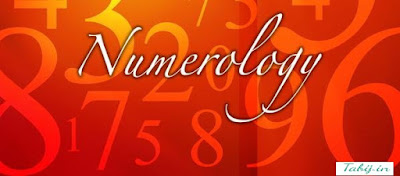 How Online Numerology Prediction Helps You