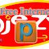 حصريا: انترنت مجانية وتصفح كل المواقع لمشتركي جيزي 2016