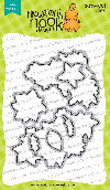 http://www.newtonsnookdesigns.com/poinsettia-blooms-die-set/