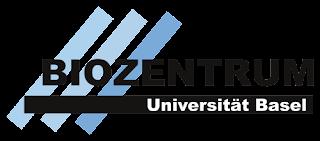 Biozentrum International PhD Fellowships 2018
