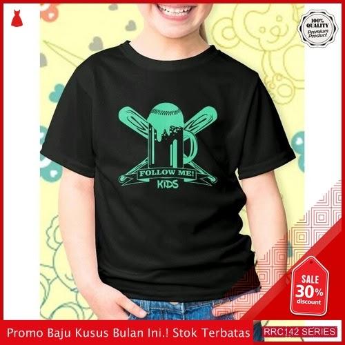 RRC142B40 Baju Dan Anak Baseball Fashion Bayi Dan BMGShop