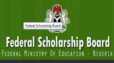 fg tertiary scholarship board 2018