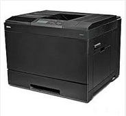 Dell 5130cdn Color Laser Printer Driver Windows XP, 7, 8, Vista
