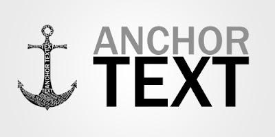 Cara Merubah Warna Link Anchor Text Agar Tampak Berbeda pada Postingan