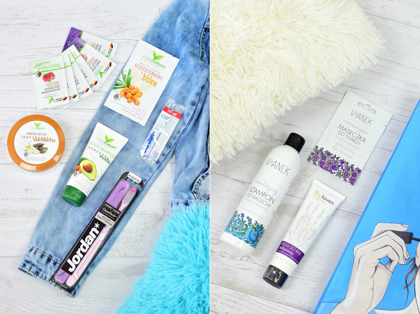 kosmetyki_naturalne_cosnature_blog_vianek-szampon_biolaven_krem