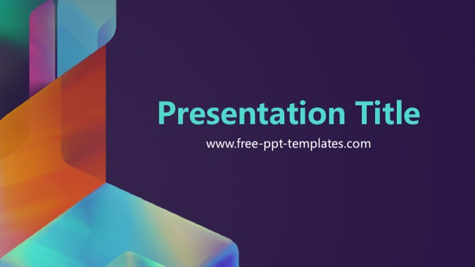 Free powerpoint templates modern powerpoint template toneelgroepblik Image collections