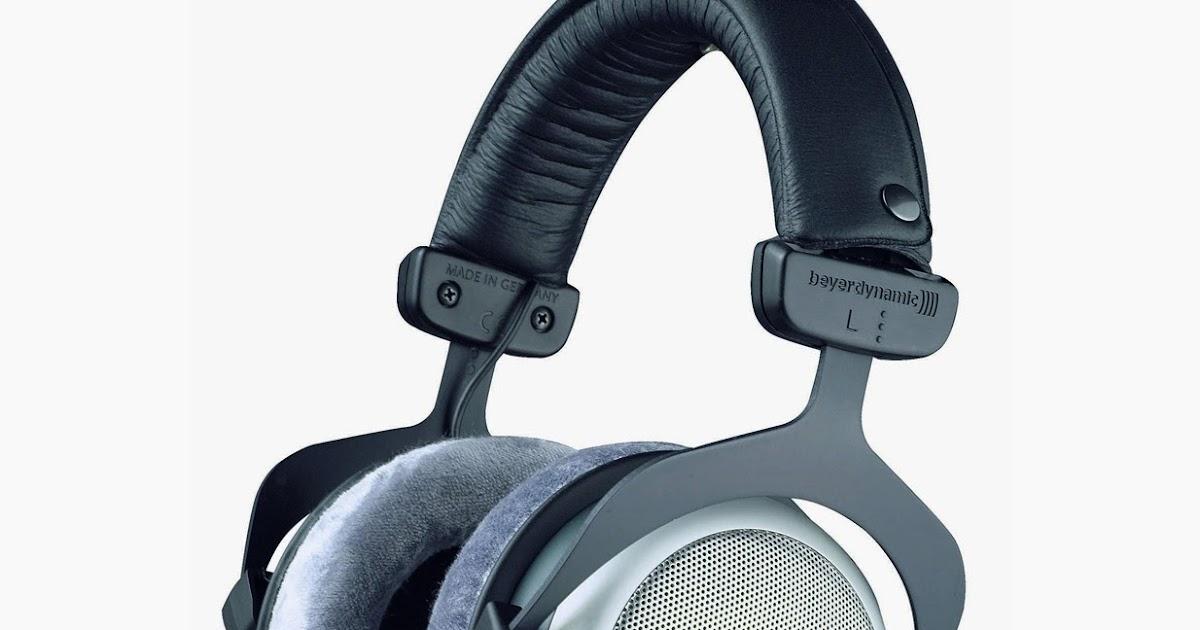 atoragon 39 s guitar nerding blog mixing with headphones vs mixing with monitors. Black Bedroom Furniture Sets. Home Design Ideas
