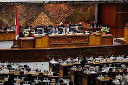 Jenis - Jenis Rapat yang Umum di Indonesia
