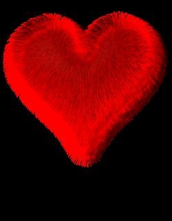 [Resim: Png-Kalp-Resimleri-Heart-N%2B%252870%2529.png]