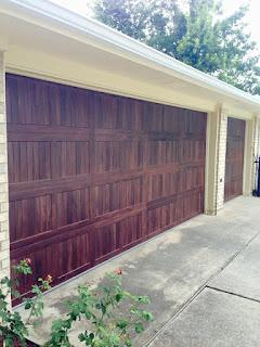 Garage Doors Repairs Amp Installations