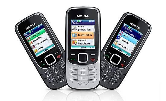 Hapae Nokia Jadul Ini Seharga Kereta