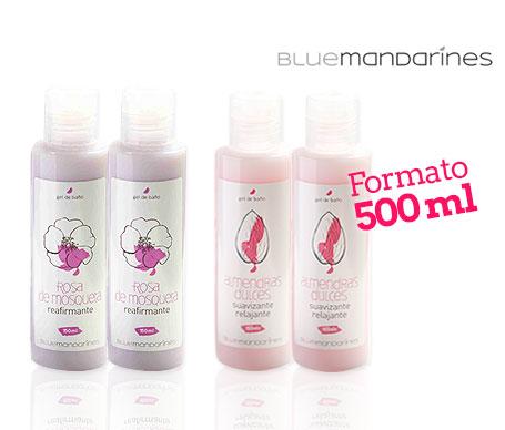 Profarma_la_parafarmacia_on_line_01