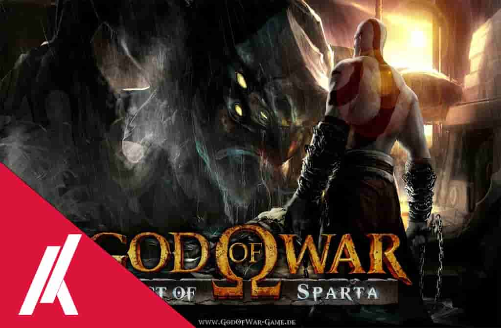 GOW_Ghost_of_Sparta-PSP-best-settings